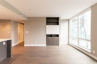 "Photo 7: 315 288 W 1ST Avenue in Vancouver: False Creek Condo for sale in ""JAMES"" (Vancouver West)  : MLS®# R2511777"
