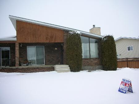 Main Photo: : House for sale (Dunluce)