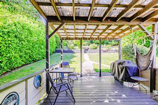 Photo 37: 1510 Bush St in : Na Central Nanaimo House for sale (Nanaimo)  : MLS®# 879363