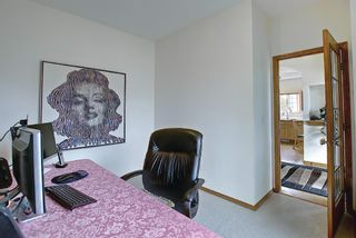 Photo 5: 18388 Chaparral Street SE in Calgary: Chaparral Detached for sale : MLS®# A1113295