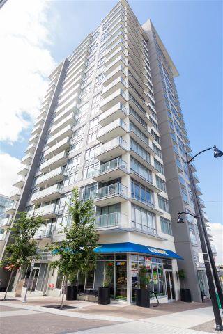 Photo 14: 1105 4815 ELDORADO MEWS in Vancouver: Collingwood VE Condo for sale (Vancouver East)  : MLS®# R2242727