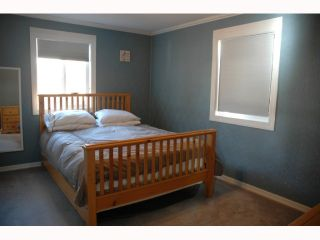 """Photo 5: 1737 HEMLOCK Street in Prince George: Millar Addition House for sale in """"MILLAR ADDITION"""" (PG City Central (Zone 72))  : MLS®# N199041"""