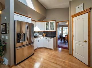 Photo 10: 9212 Edgebrook Drive NW in Calgary: Edgemont Detached for sale : MLS®# A1116152