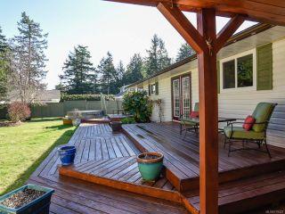 Photo 39: 1014 Vega Pl in COMOX: CV Comox Peninsula House for sale (Comox Valley)  : MLS®# 779427