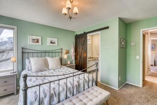 Photo 14: 606A 25 Avenue NE in Calgary: Winston Heights/Mountview Detached for sale : MLS®# A1109348
