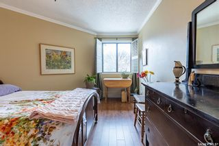 Photo 14: 303 525 5th Avenue North in Saskatoon: City Park Residential for sale : MLS®# SK859598
