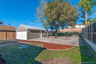 Photo 17: LA MESA House for sale : 3 bedrooms : 8716 Dallas Street