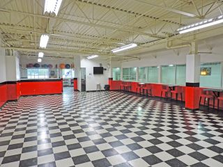 Photo 10: 14,15,16 34100 S Fraser Way: Commercial for sale in Abbotsford: MLS®#