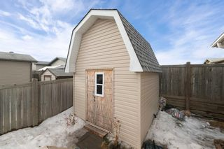 Photo 21: 125 Balsam Way: Fort McMurray Detached for sale : MLS®# A1083857