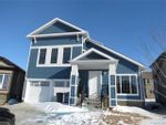 Property Photo: 19 Beachham CRES in WINNIPEG