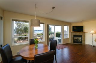 Photo 17: 1 3020 Cliffe Ave in : CV Courtenay City Row/Townhouse for sale (Comox Valley)  : MLS®# 870657