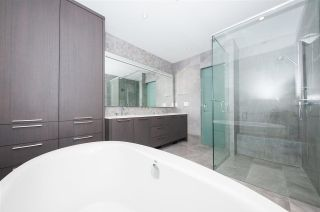 Photo 15: 2968 BURFIELD Place in West Vancouver: Cypress Park Estates House for sale : MLS®# R2586376