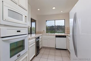 Photo 14: MISSION VALLEY Condo for sale : 3 bedrooms : 5665 Friars Rd #266 in San Diego