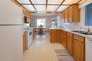 Photo 16: 131 Silver Beach: Rural Wetaskiwin County House for sale : MLS®# E4253948