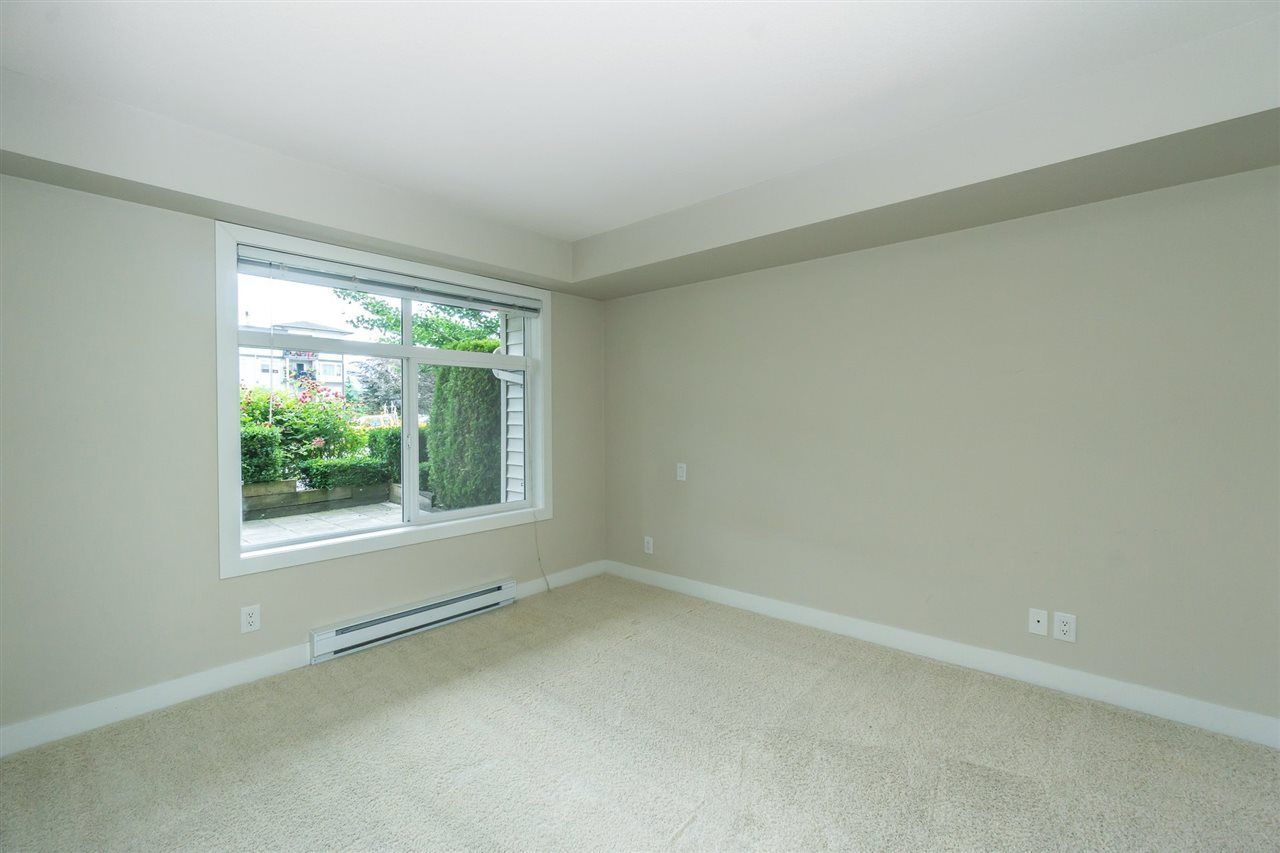 """Photo 8: Photos: 115 46150 BOLE Avenue in Chilliwack: Chilliwack N Yale-Well Condo for sale in """"Newmark"""" : MLS®# R2286501"""