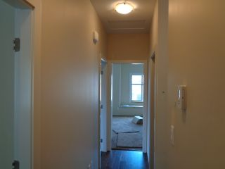 Photo 11: 2005 Galore Crescent in Kamloops: Juniper West House for sale : MLS®# 125909
