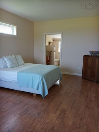 Photo 10: 1351 Blue Sea Road in Malagash Point: 103-Malagash, Wentworth Residential for sale (Northern Region)  : MLS®# 202121110