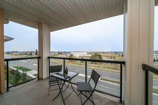 Photo 18: 458 11517 ELLERSLIE Road in Edmonton: Zone 55 Condo for sale : MLS®# E4265671