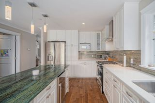 Photo 2: 1149 RONAYNE Road in North Vancouver: Lynn Valley House for sale : MLS®# R2617535
