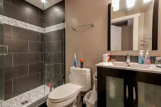 Photo 33: 1698 SUGARPINE Court in Coquitlam: Westwood Plateau House for sale : MLS®# R2572021