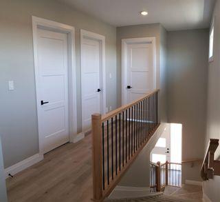 Photo 10: 4622 117 Street in Edmonton: Zone 15 House for sale : MLS®# E4242353