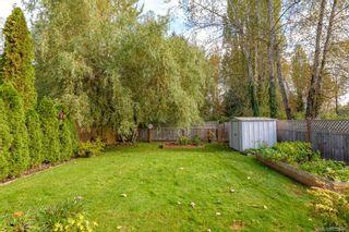 Photo 41: B 112 Malcolm Pl in : CV Courtenay City Half Duplex for sale (Comox Valley)  : MLS®# 858646