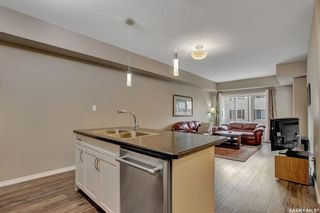 Photo 3: 209 4501 child Avenue in Regina: Lakeridge RG Residential for sale : MLS®# SK865914