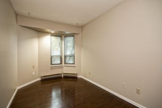 """Photo 18: 101 2615 LONSDALE Avenue in North Vancouver: Upper Lonsdale Condo for sale in """"HarbourView"""" : MLS®# V1078869"""