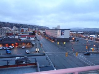 Photo 17: 502-619 Victoria Street in Kamloops: South Kamloops Condo for sale : MLS®# 132051