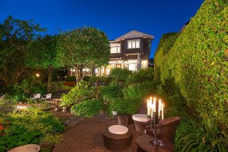 """Photo 4: 2386 KINGS Avenue in West Vancouver: Dundarave House for sale in """"Dundarave Village by the Sea"""" : MLS®# R2620765"""