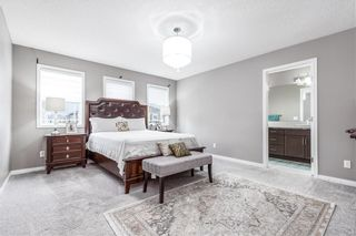 Photo 24: 184 WINDFORD Rise SW: Airdrie Detached for sale : MLS®# C4305608