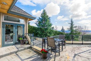 Photo 10: 13427 55A Avenue in Surrey: Panorama Ridge House for sale : MLS®# R2600141