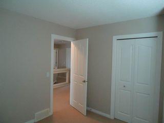Photo 20: 269 West Creek Boulevard: Chestermere Detached for sale : MLS®# A1131618