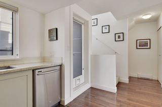 """Photo 8: 3180 PRINCE EDWARD Street in Vancouver: Mount Pleasant VE Townhouse for sale in """"SIXTEEN EAST"""" (Vancouver East)  : MLS®# R2540499"""