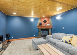 Photo 30: 72 Riverbirch Crescent SE in Calgary: Riverbend Detached for sale : MLS®# A1094288