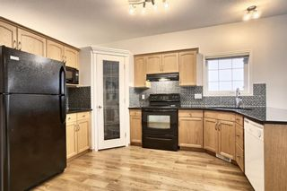Photo 11: 8 Scimitar Circle NW in Calgary: Scenic Acres Detached for sale : MLS®# A1091817