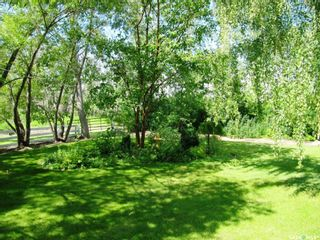 Photo 34: RM of Battle River #438 in Battle River: Residential for sale (Battle River Rm No. 438)  : MLS®# SK866548