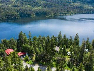 Photo 5: 2506 HEFFLEY-LOUIS CREEK Road in Kamloops: Heffley Recreational for sale : MLS®# 157172