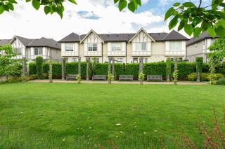 """Photo 19: 42 30989 WESTRIDGE Place in Abbotsford: Abbotsford West Townhouse for sale in """"Brighton"""" : MLS®# R2587610"""
