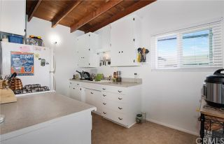 Photo 27: Property for sale: 451 Redondo Avenue in Long Beach