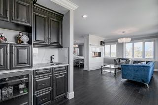 Photo 26: 944 166 Avenue in Edmonton: Zone 51 House for sale : MLS®# E4265871
