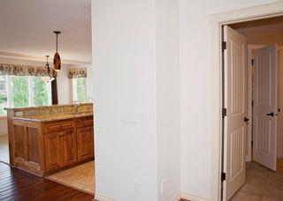 Photo 6: 232 CIMARRON Drive: Okotoks House for sale : MLS®# C4116292
