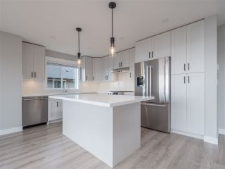 """Photo 13: 5664 DERBY Road in Sechelt: Sechelt District House for sale in """"SilverStone Heights"""" (Sunshine Coast)  : MLS®# R2553142"""