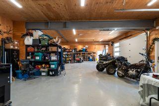 Photo 55: 4640 Northwest 56 Street in Salmon Arm: GLENEDEN House for sale (NW Salmon Arm)  : MLS®# 10230757