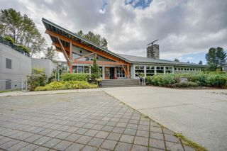 """Photo 28: 19 301 KLAHANIE Drive in Port Moody: Port Moody Centre Townhouse for sale in """"THE CURRENTS"""" : MLS®# R2601423"""
