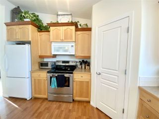 Photo 8: 2-471082 RR 242A: Rural Wetaskiwin County House for sale : MLS®# E4228215