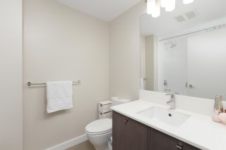 "Photo 10: 203 6971 ELMBRIDGE Way in Richmond: Brighouse Condo for sale in ""Ora"" : MLS®# R2617627"