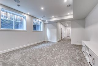 Photo 43: 2003 40 Avenue SW in Calgary: Altadore Detached for sale : MLS®# A1070237