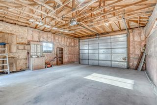 Photo 39: 2823 Canmore Road NW in Calgary: Banff Trail Detached for sale : MLS®# A1153818