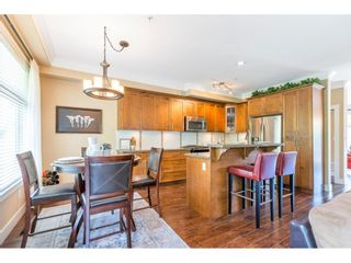 """Photo 10: 18 22225 50 Avenue in Langley: Murrayville Townhouse for sale in """"Murray's Landing"""" : MLS®# R2600882"""